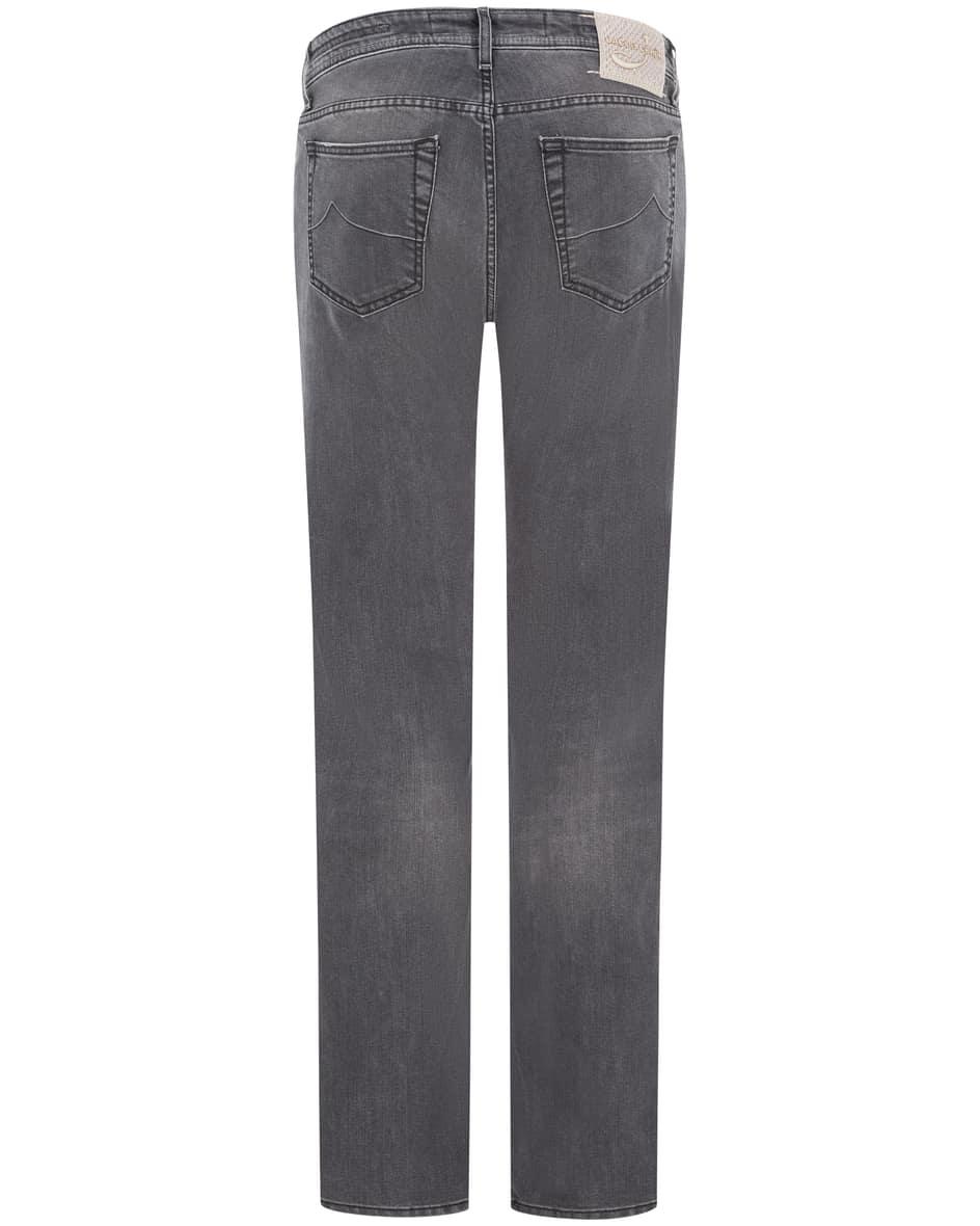 J688 Comfort Jeans Slim Fit 30