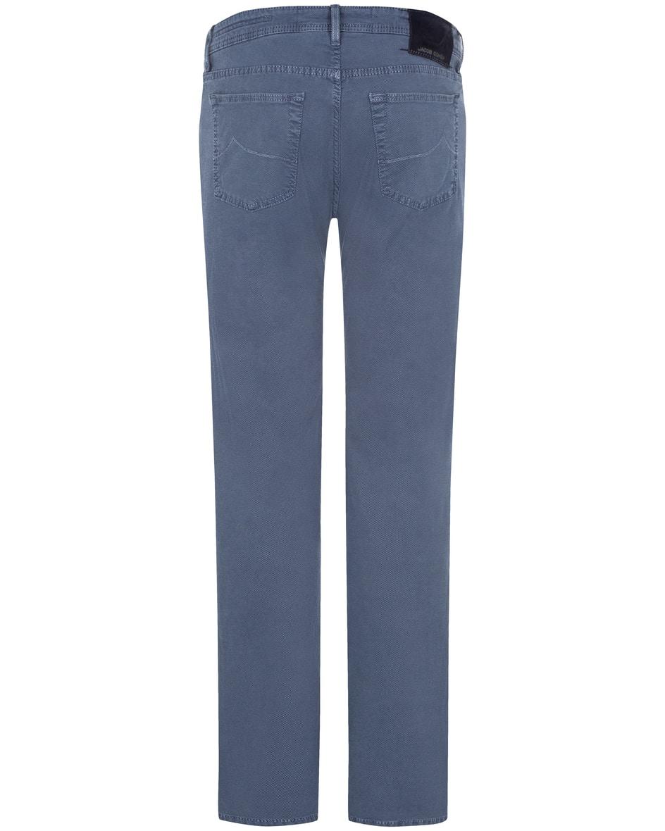J688 Comfort Jeans Slim Fit 33