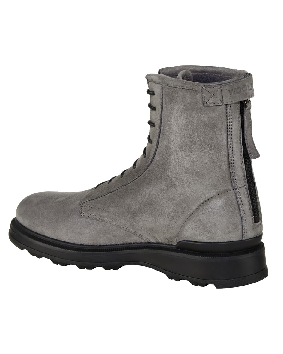 Work Boots 41