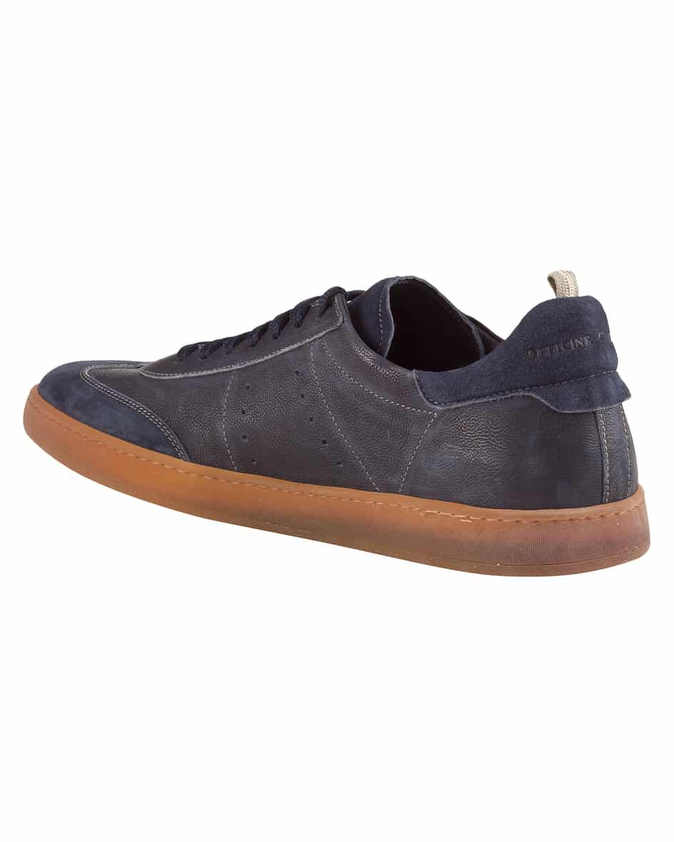 Kombo Sneaker  43