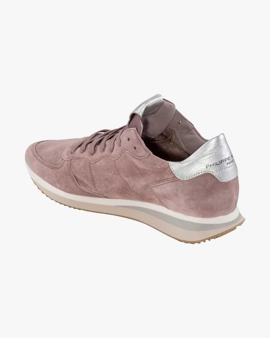 Tropez Pony Sneaker 37
