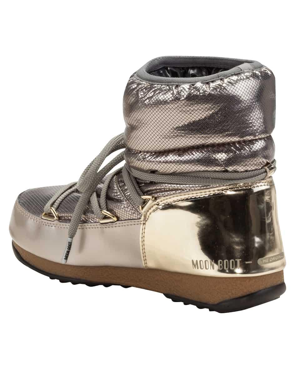 St. Moritz Low Moon Boot 41