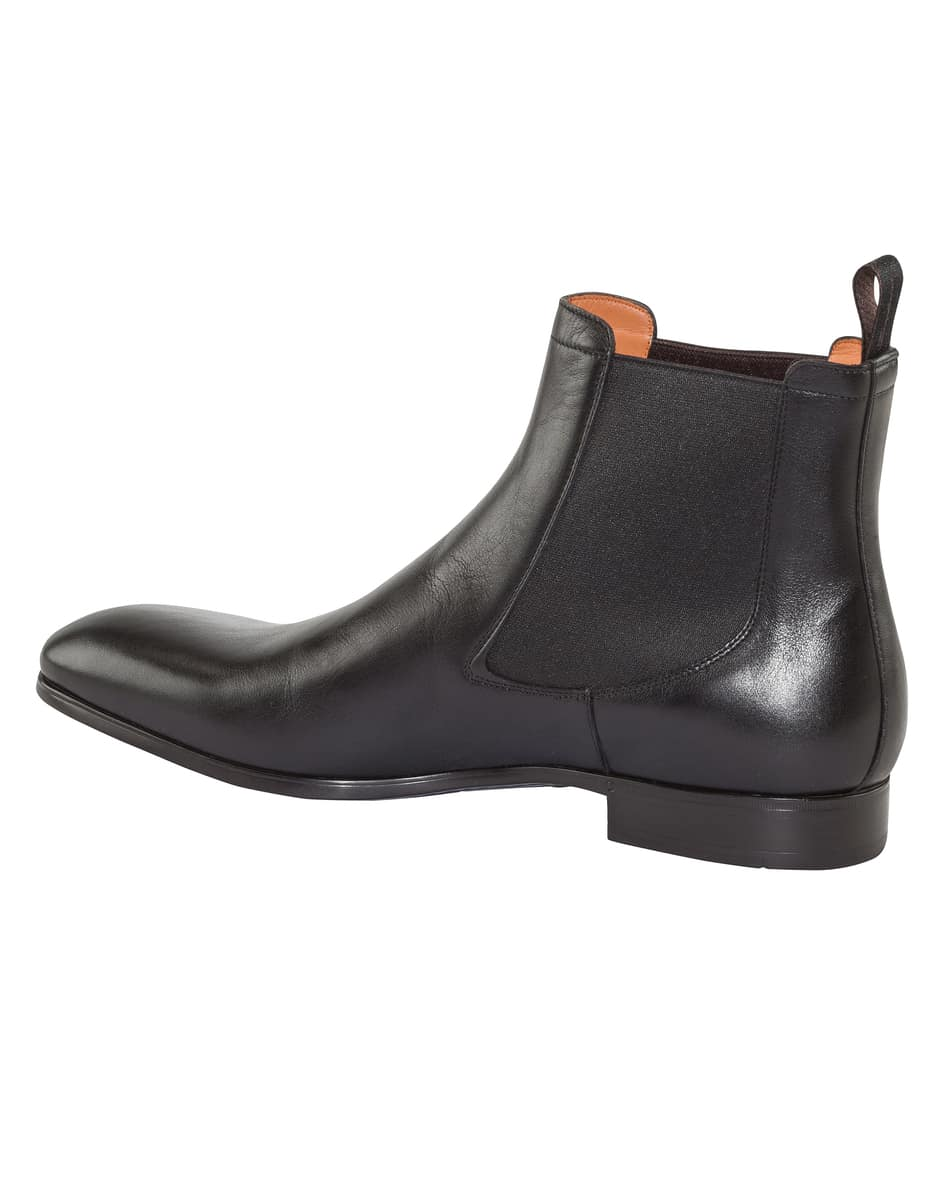 Chelsea Boots  43,5