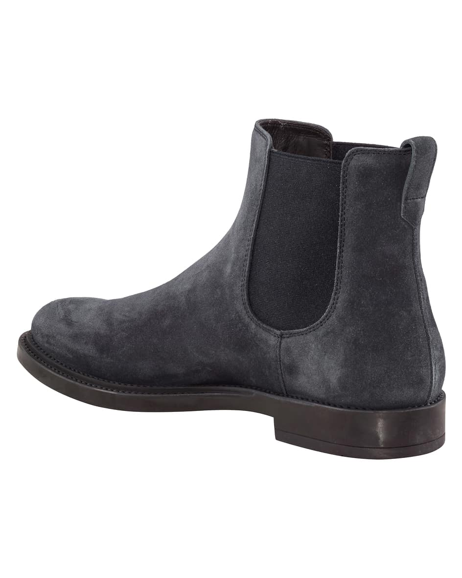 Chelsea-Boots 43