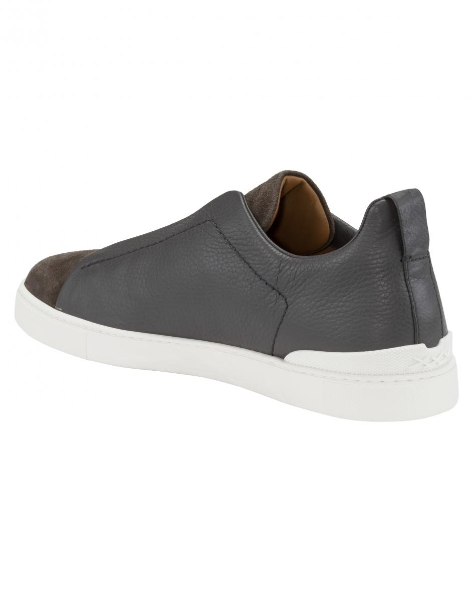 Triple Stitch Sneaker 40