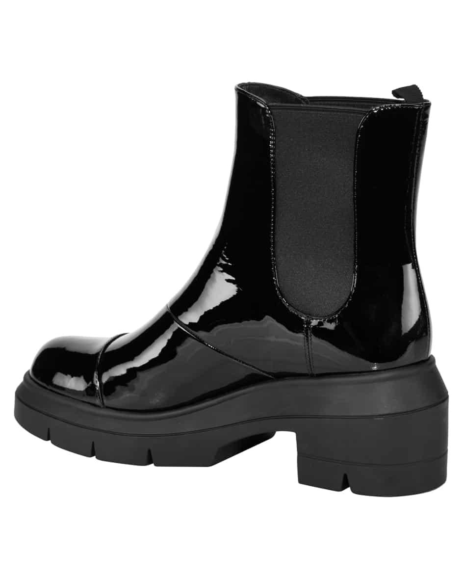 Norah Chelsea Boots 40