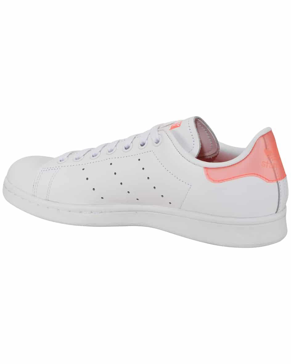 Stan Smith Sneaker 37 1/3