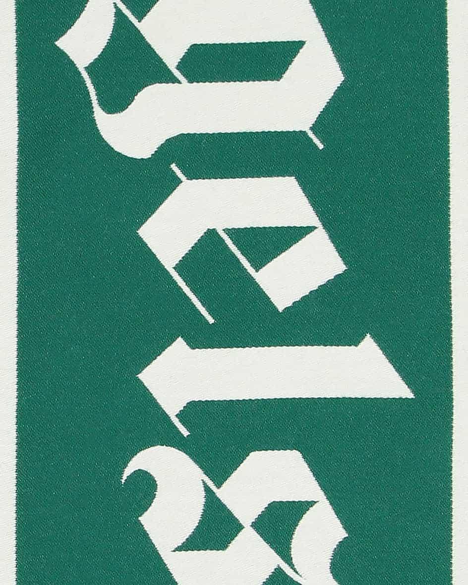 Schal  Unisize