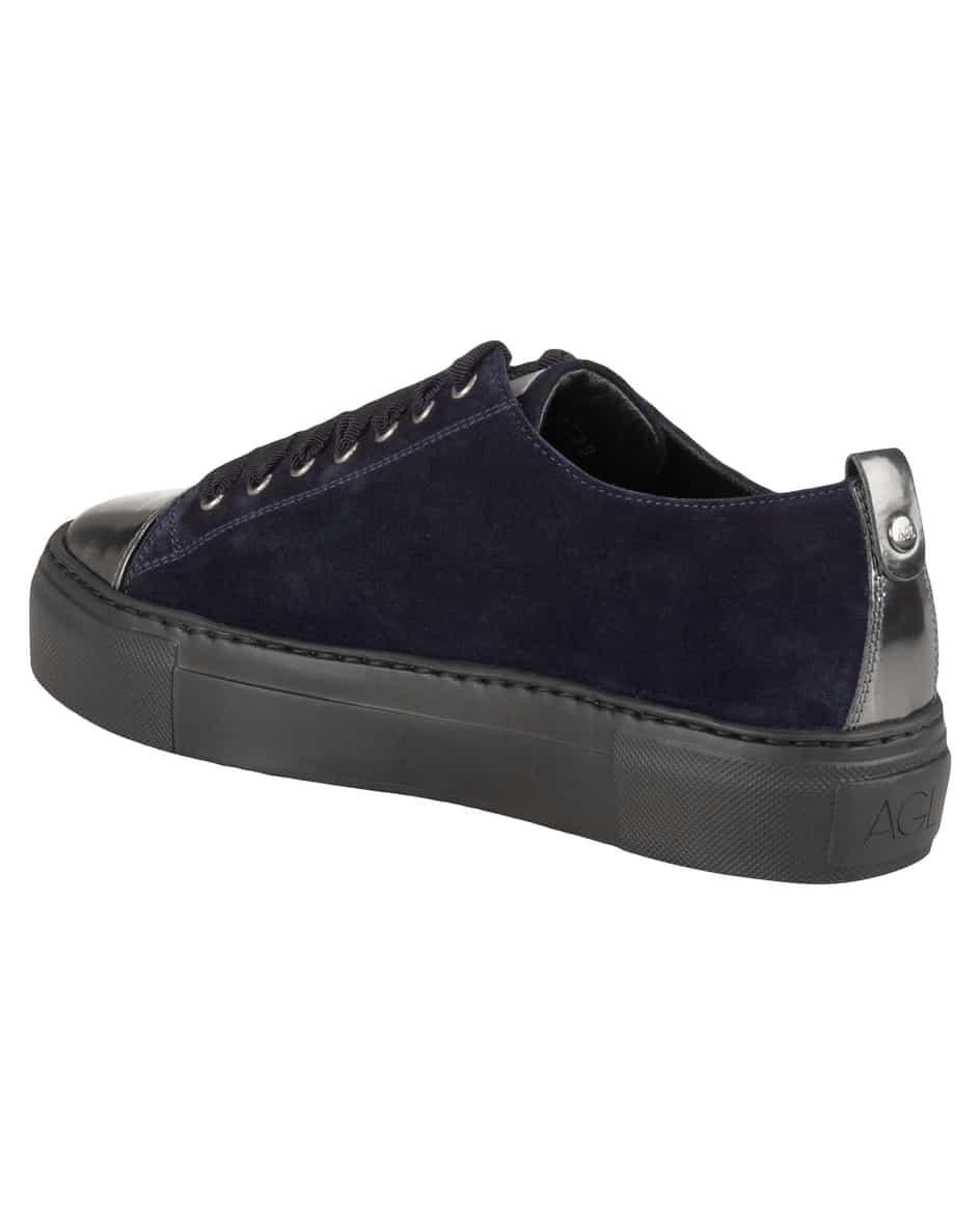 Sneaker 38,5
