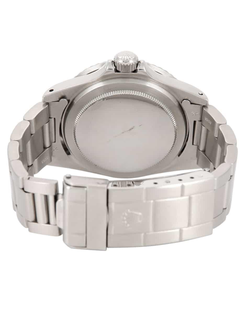 Rolex Submariner Vintage Uhr  Unisize