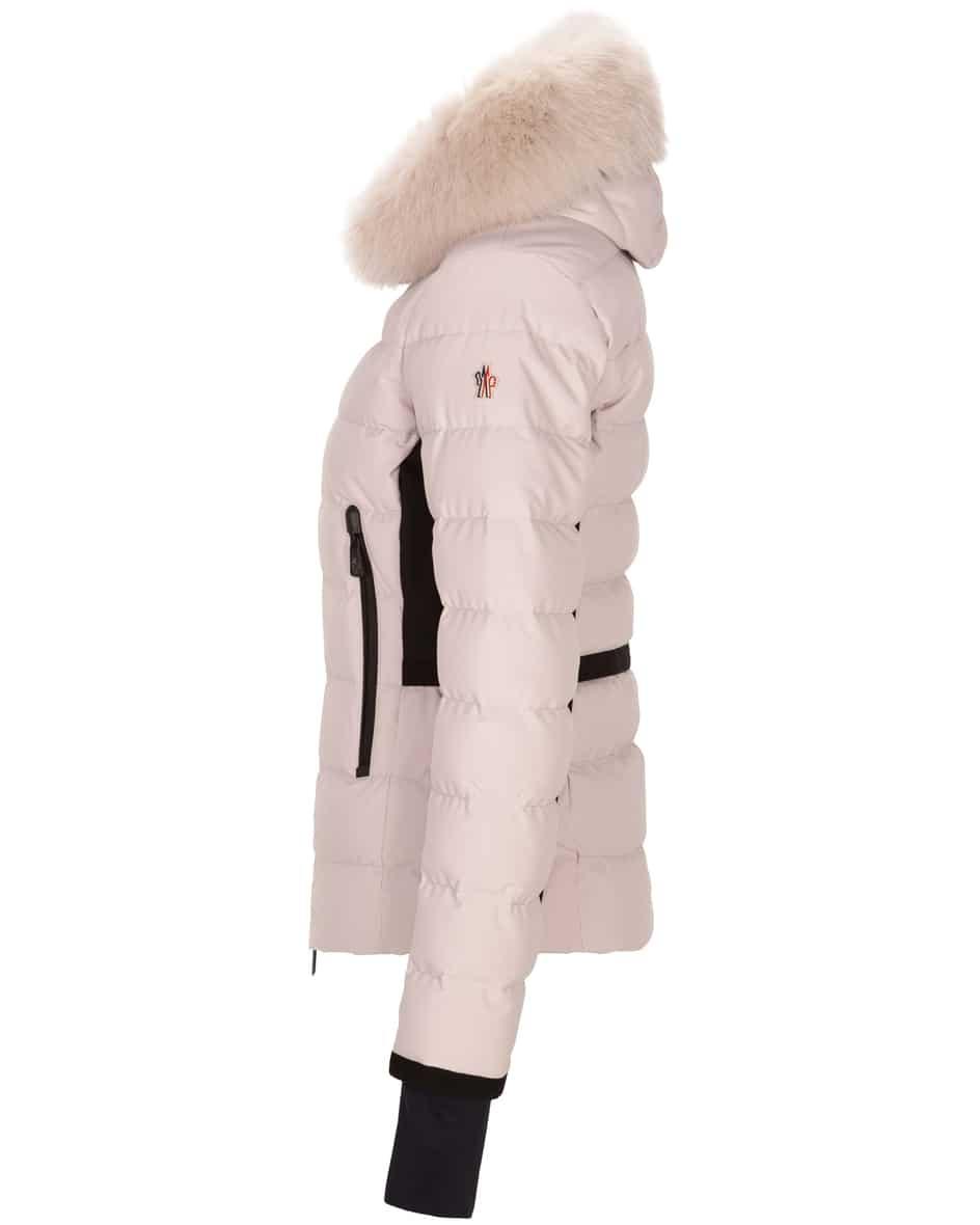 Lamoura Skijacke  38