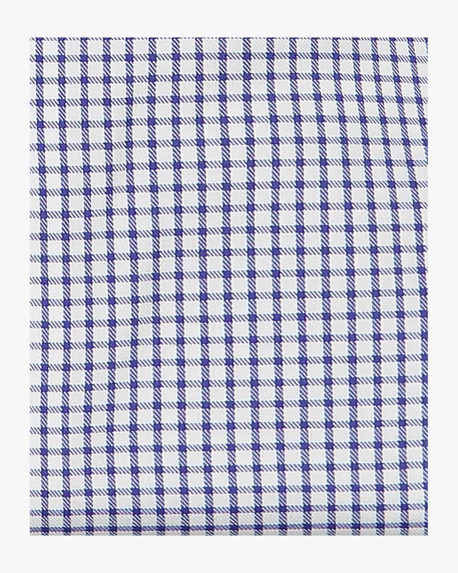 Trachtenhemd Modern Fit  46