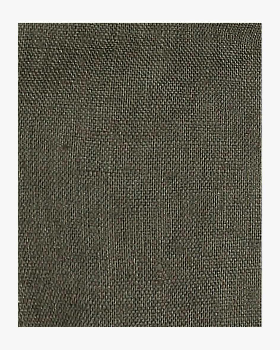 Trachten-Leinenhemd Schmal  XL