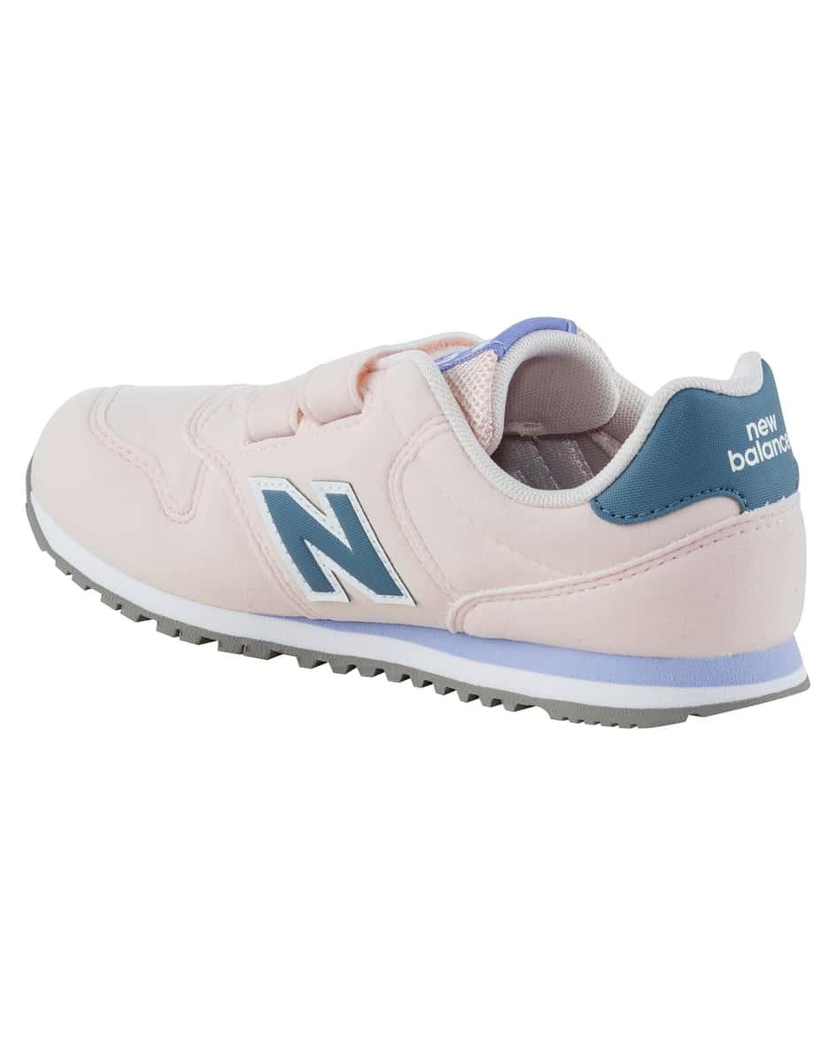 Mädchen-Sneaker 33