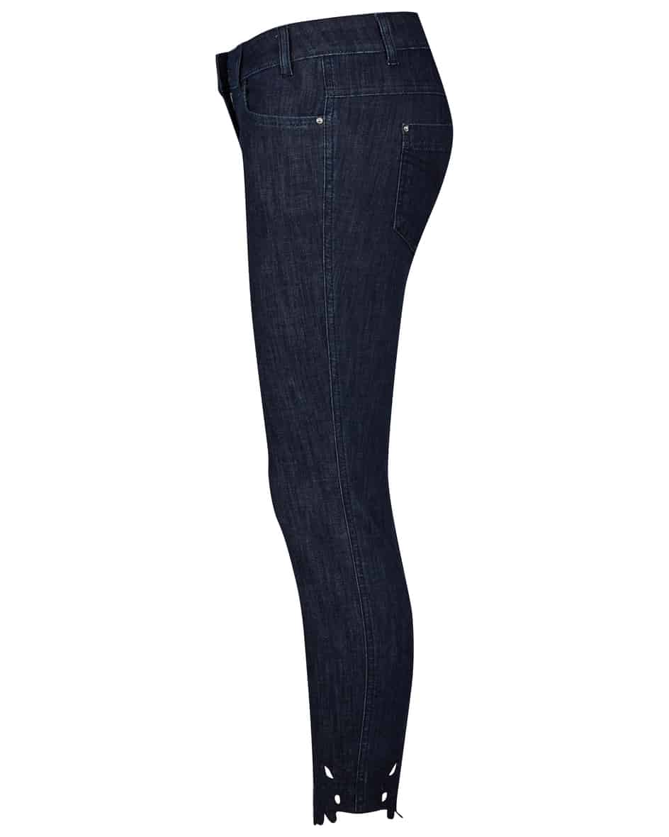 7/8-Jeans 42