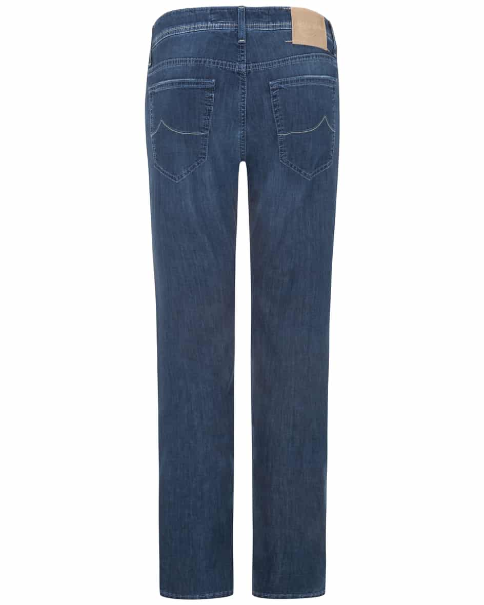 J688 Jeans Slim Fit 38