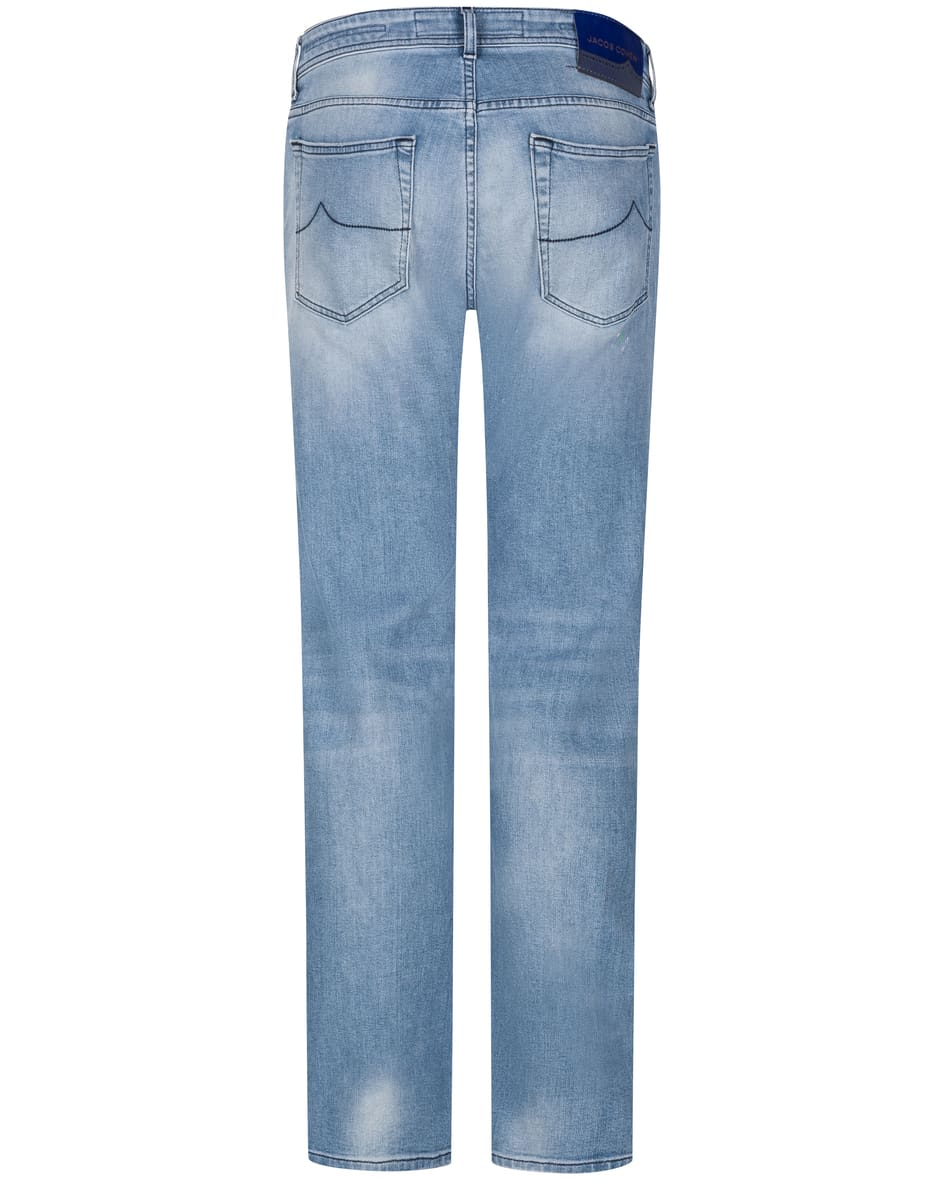 J688 Jeans Slim Fit 31