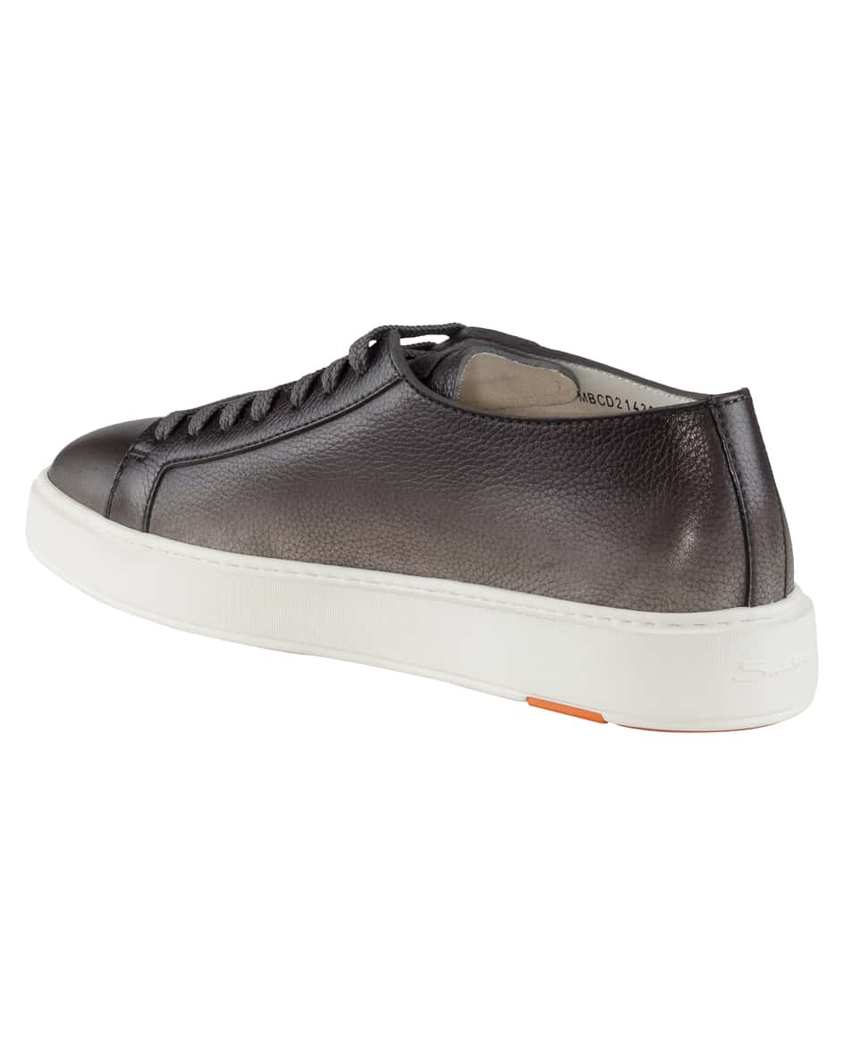 Clean Icon Sneaker 44,5