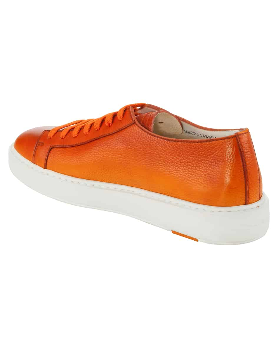 Clean Icon Sneaker 41,5