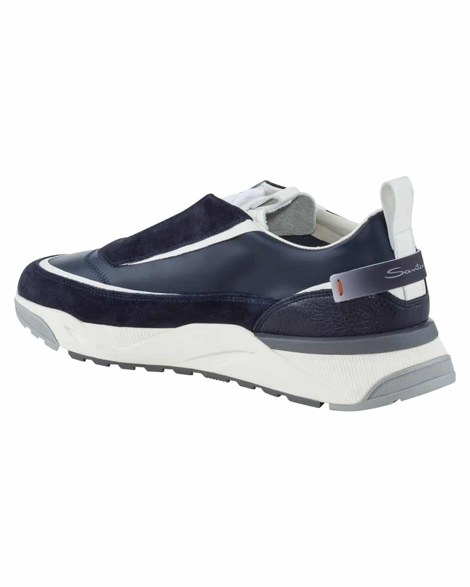 Innova Sneaker 42