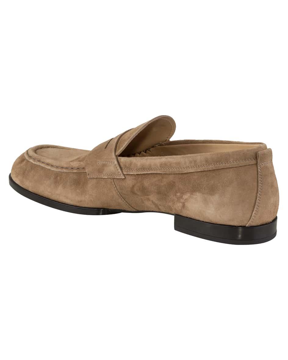 Loafer 42