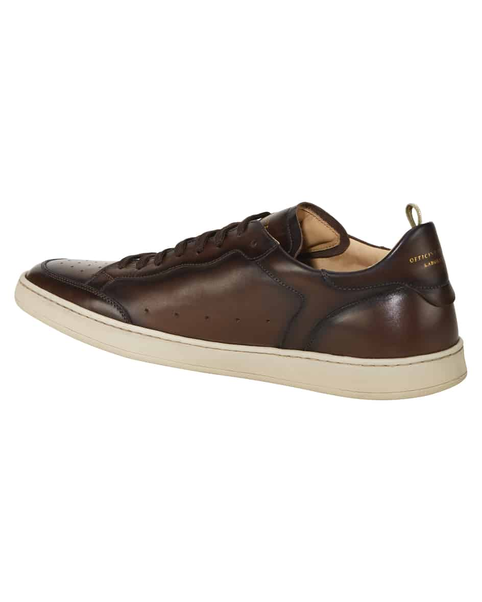Kareem Lux Sneaker  43,5