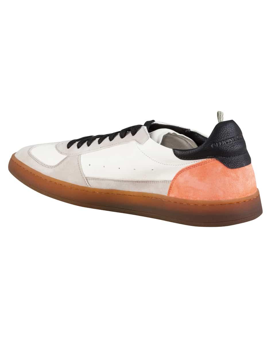Kadett Sneaker  43,5