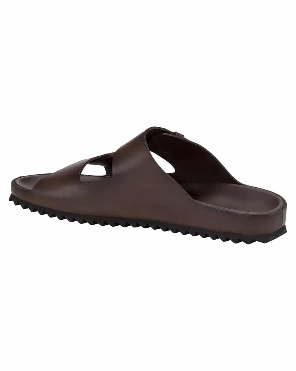 Agora Sandale 41,5