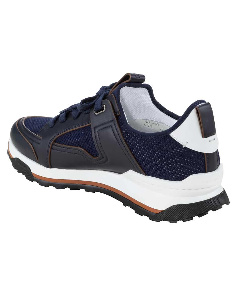 Siracusa Sneaker 42
