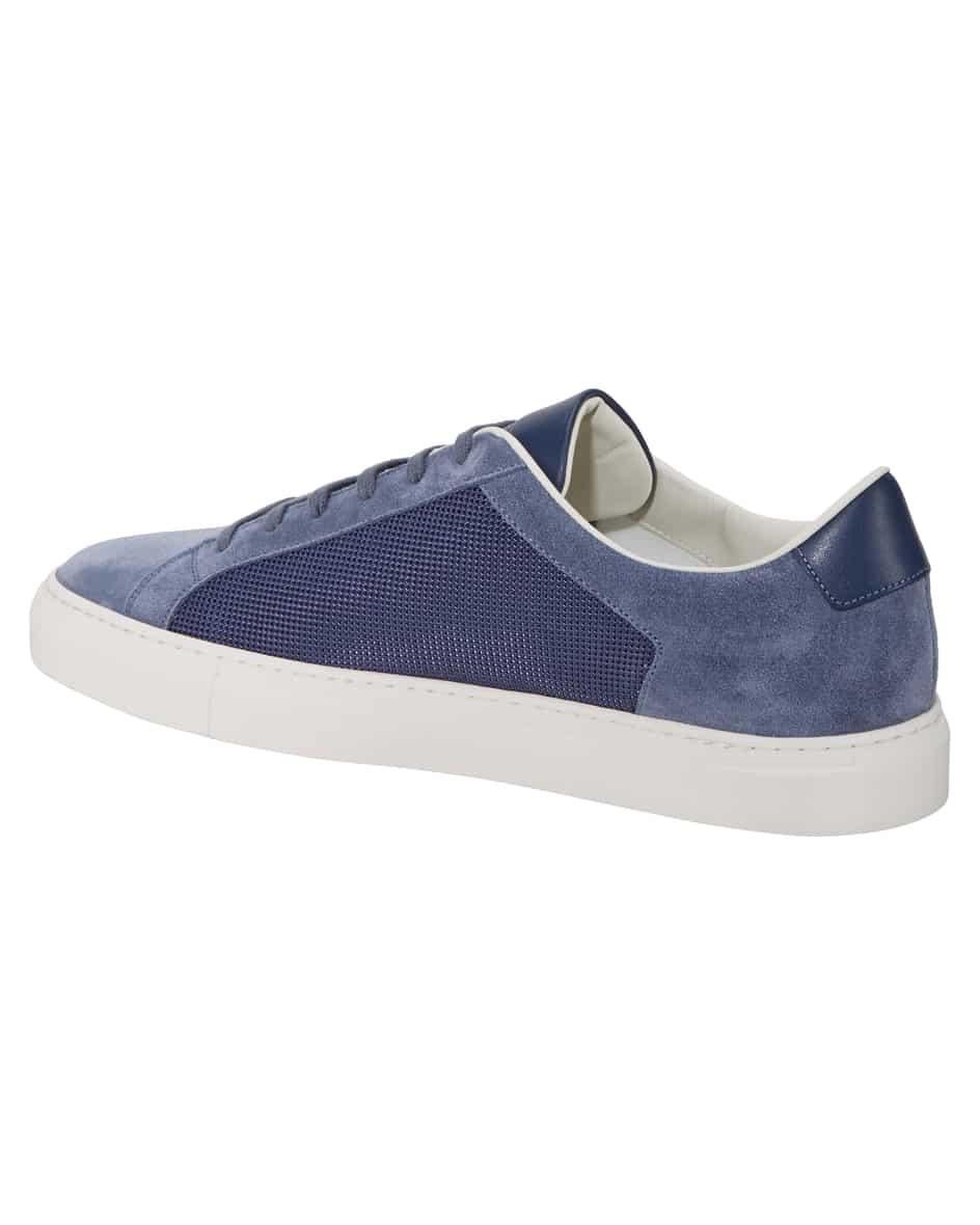 Retro Summer Edition Sneaker 44
