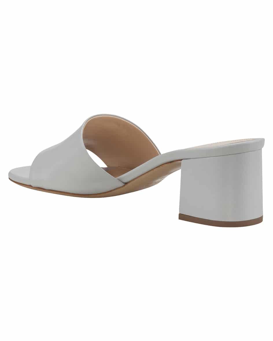 Sandaletten 36,5