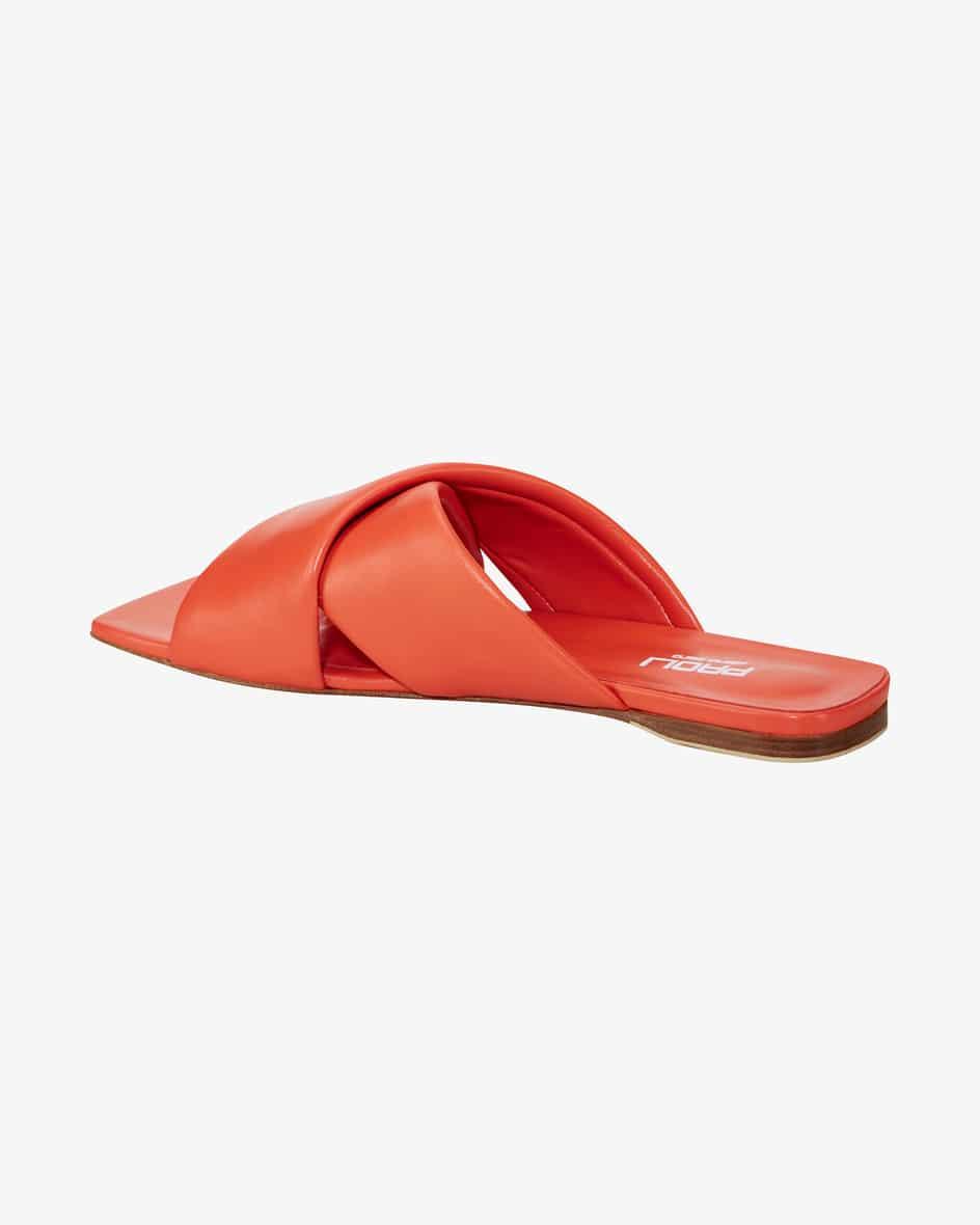Sandalen 36