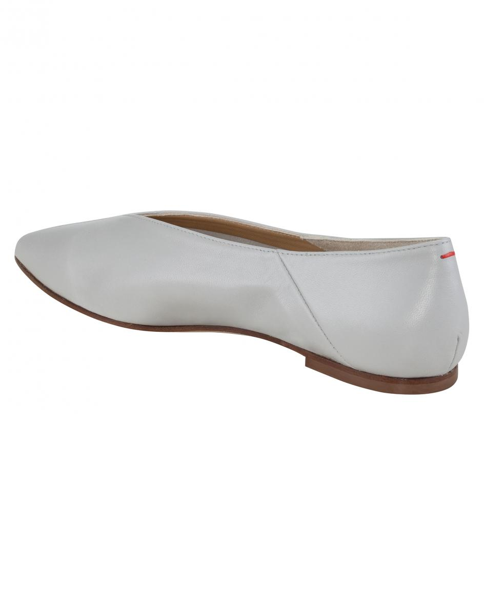 Mao Ballerinas 40