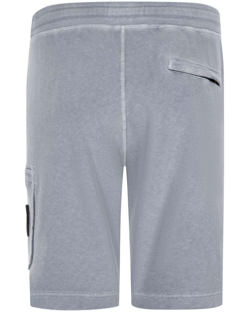 Sweatshorts  XL
