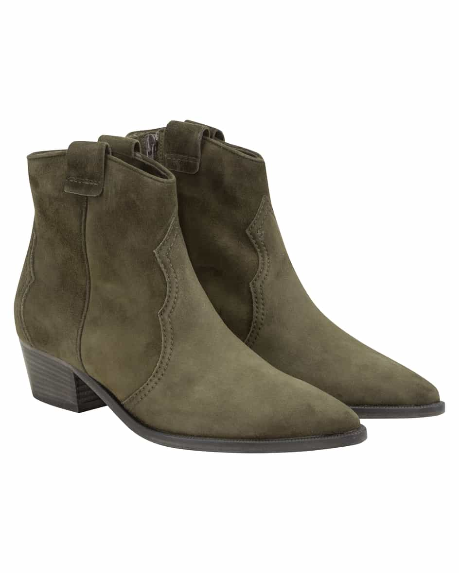 Boots  7,5