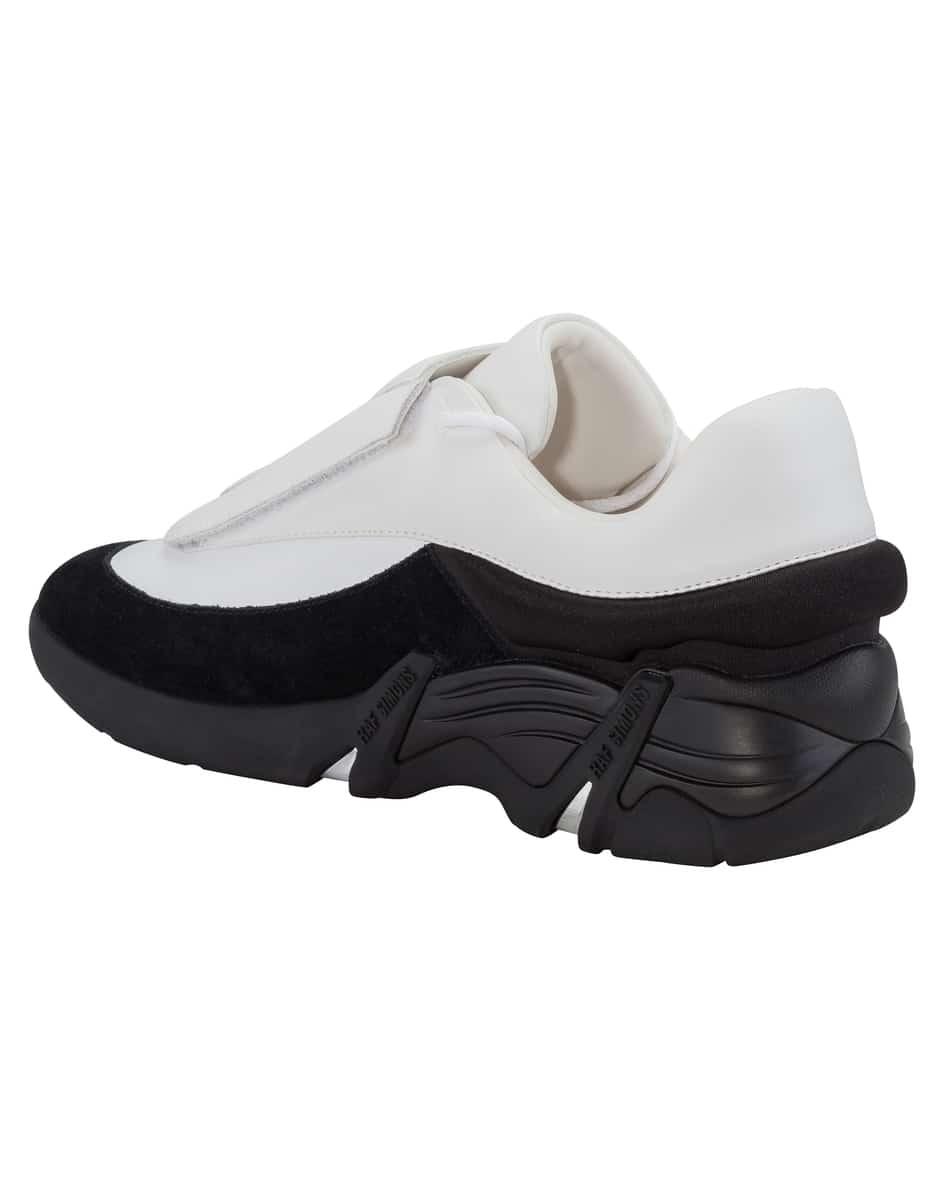 Antei Sneaker 45