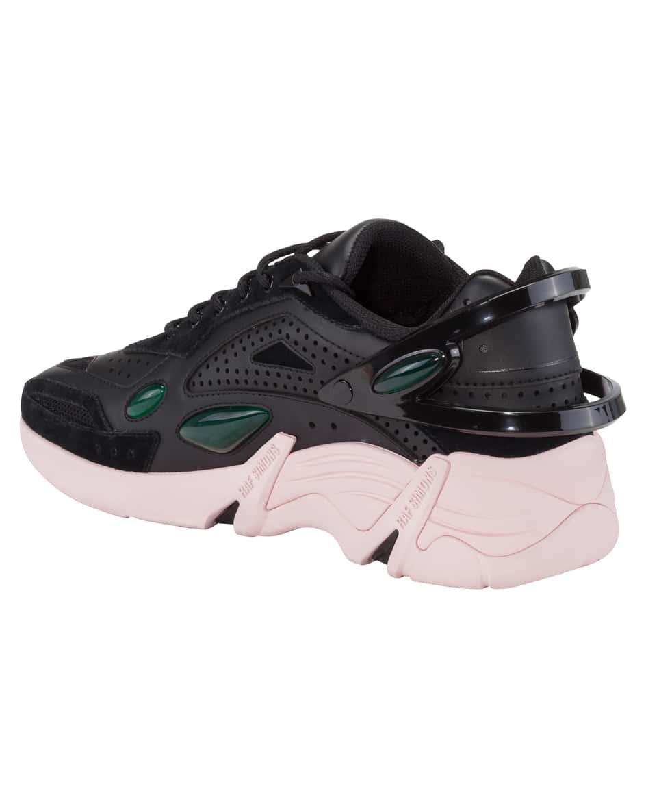Cylon-21 Sneaker 44