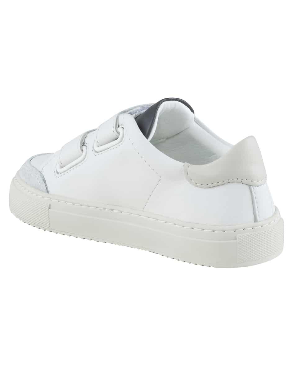 Baby-Sneaker 26
