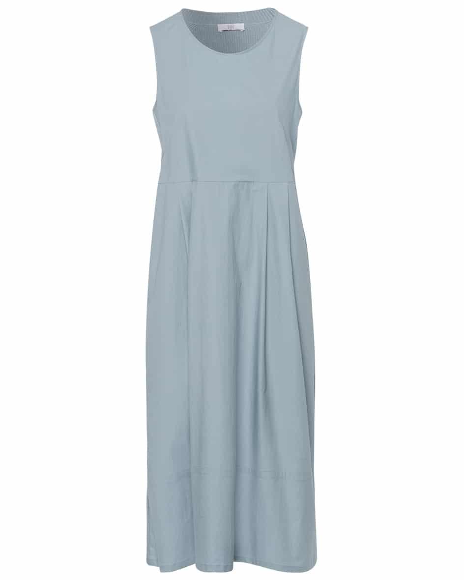 2-in-1 Kleid 36