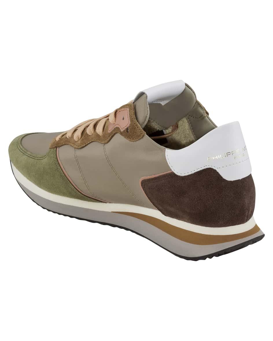 Trpx Tropez Mondial Sneaker  39