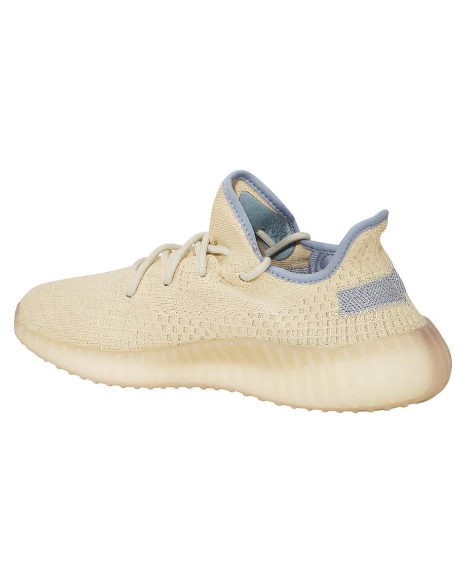 Adidas Yeezy Boost 350 V2 Sneaker 42