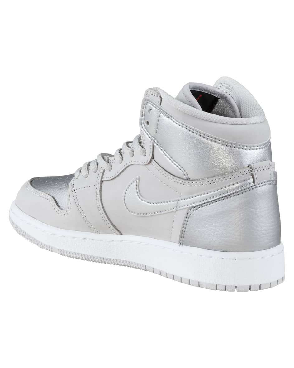 Nike Air Jordan 1 Retro Hightop-Sneaker  42,5