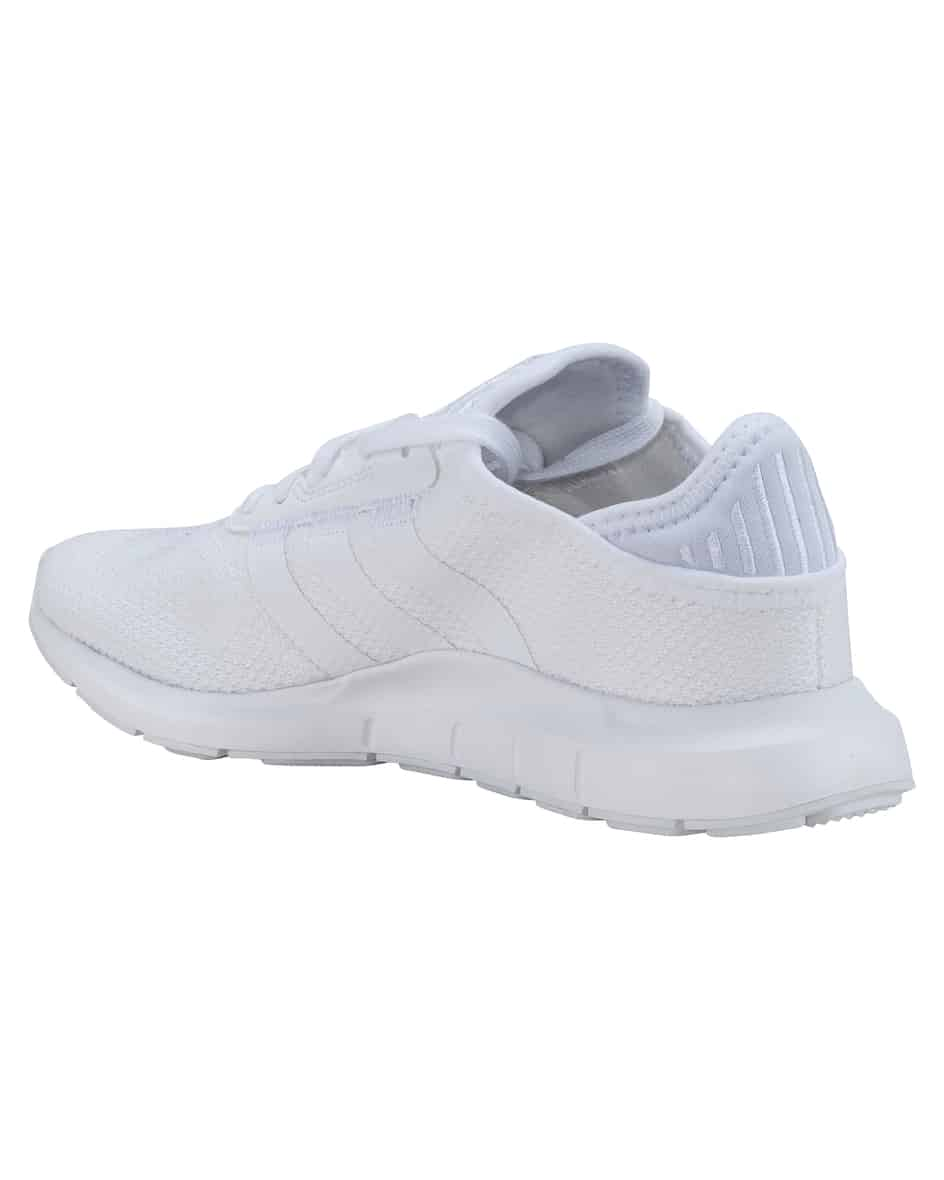 Swift Run X Kinder-Sneaker 40