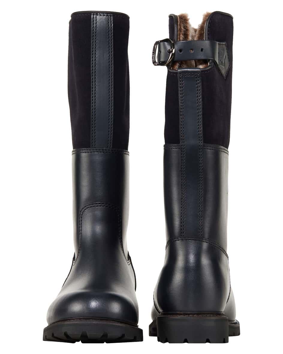 Maronibrater Stiefel 40