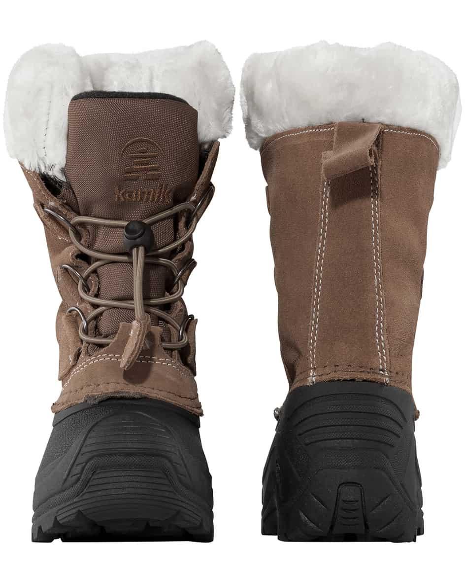 Snowdasher Kinder-Stiefel 32