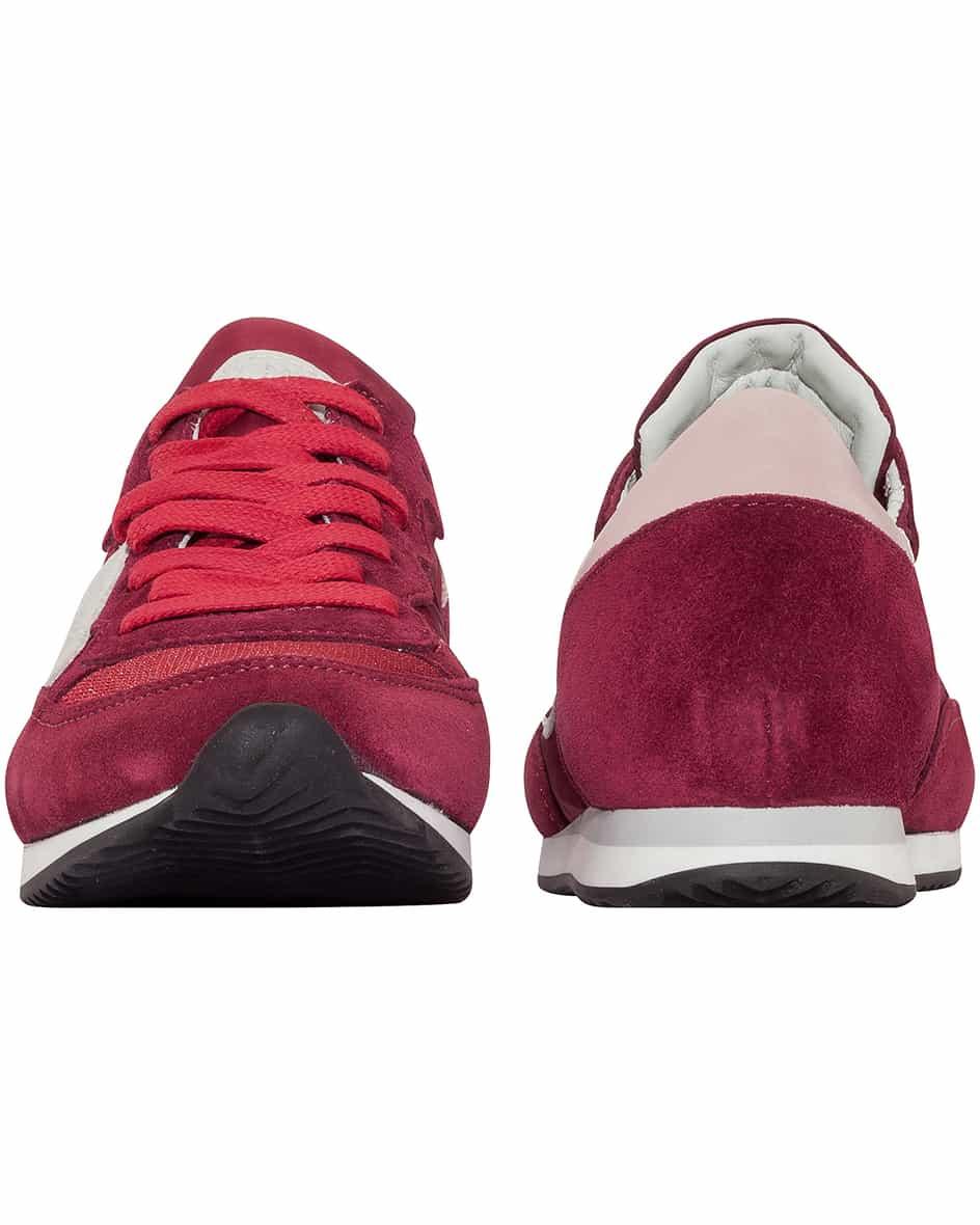 Tropez Kinder-Sneaker 30