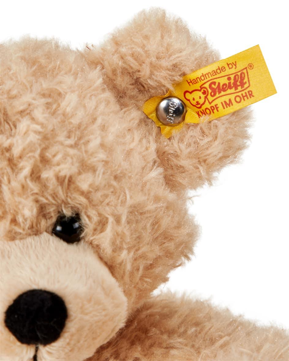 Fynn Teddybär im Koffer  Unisize