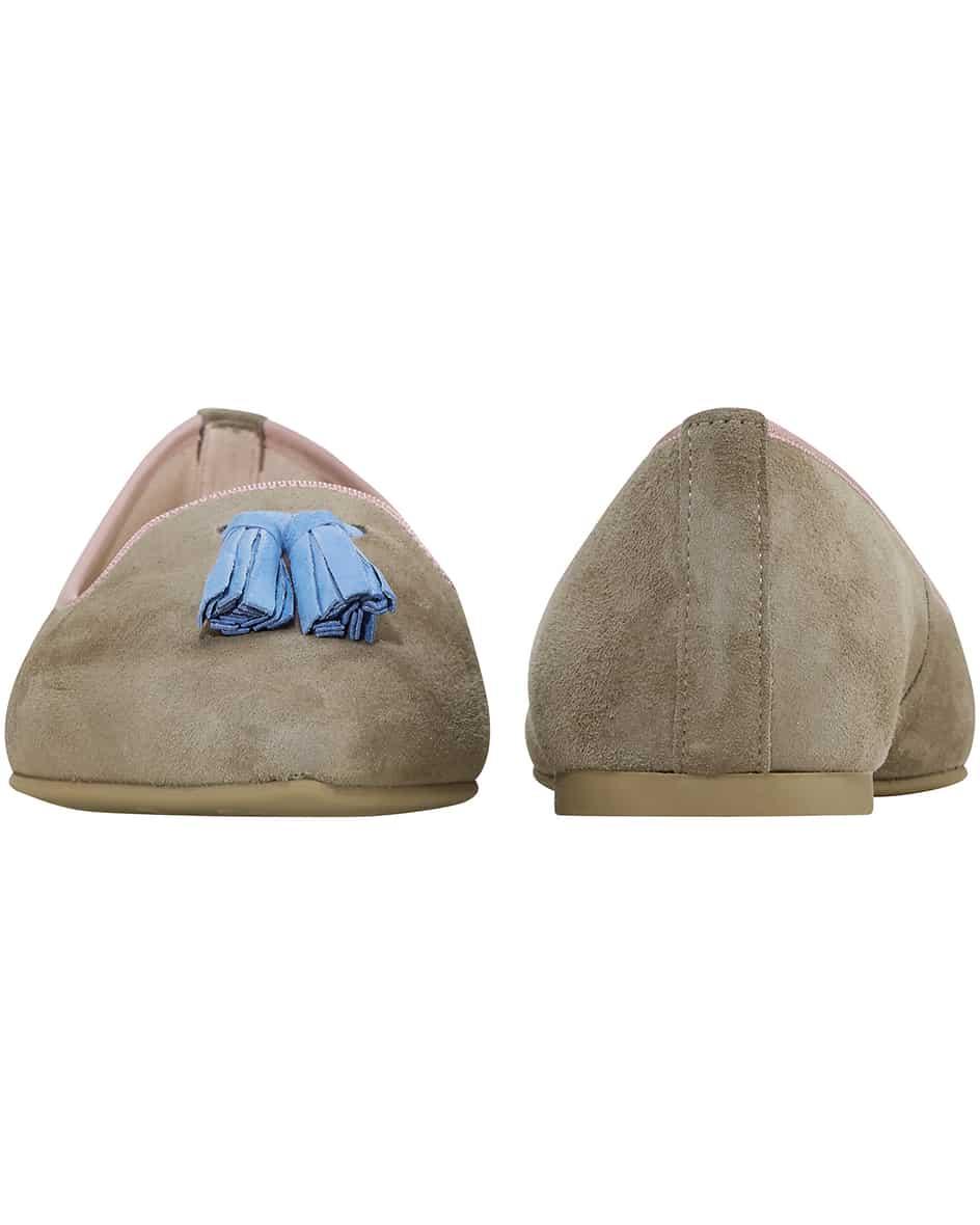 Trachten-Loafer  40