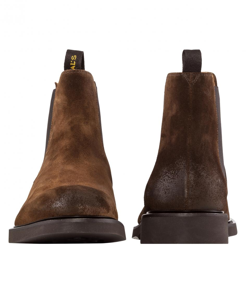 Chelsea Boots  43
