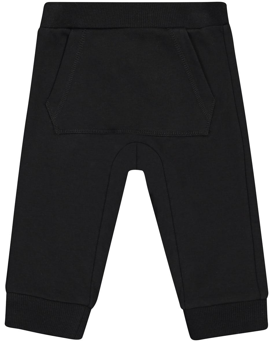 Baby-Jogging-Anzug  68